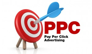 WebMinds Brisbane - Pay Per Click (PPC)
