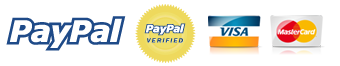 WebMinds - Paypal Verified Business
