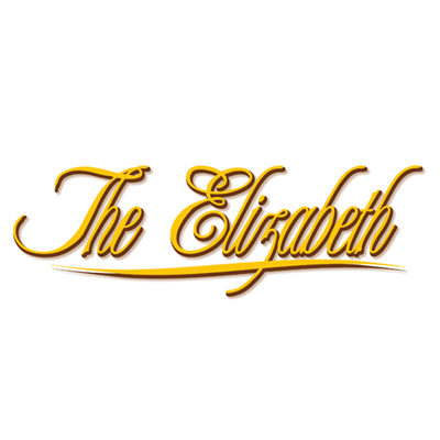 The Elizabeth - Logo Design